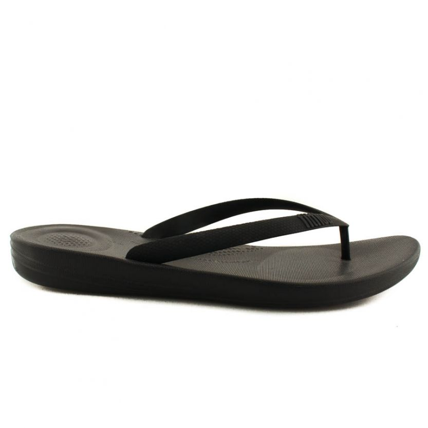Fitflop J80