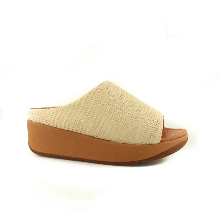 Fitflop BD2