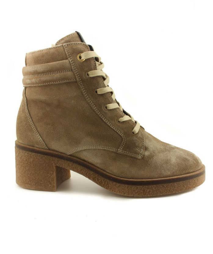 DL Sport 4924 Taupe