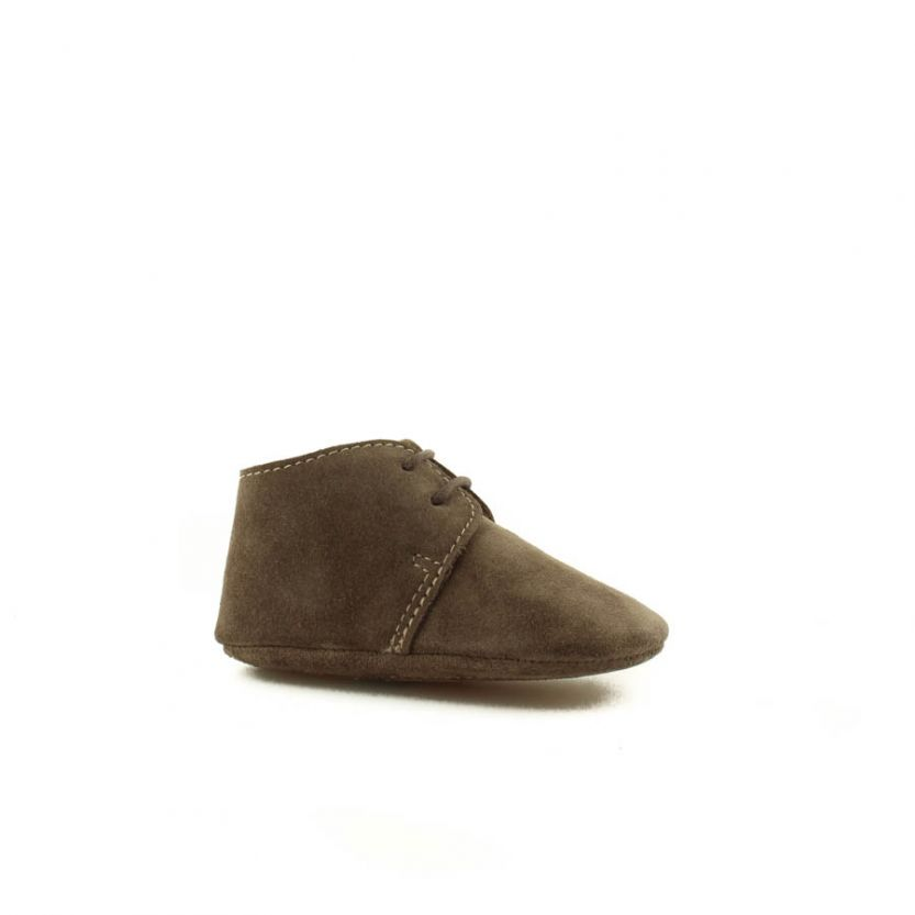 Clic! CL-BABY DESERT  Taupe_1